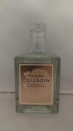 Collagin Gin