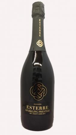 Stonewell Prestige Cider