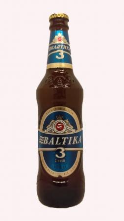 Baltika 3