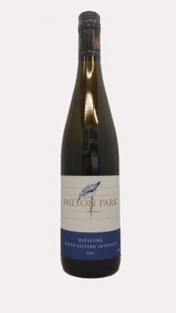 Milton Park Riesling