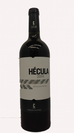 Hecula 2014