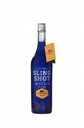 Slingshot Gin