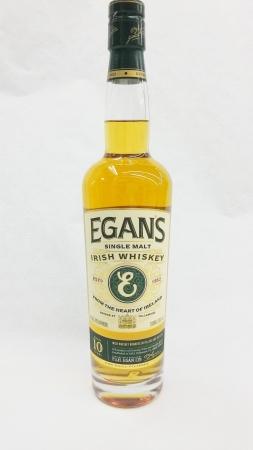 Egans 10 Year Old